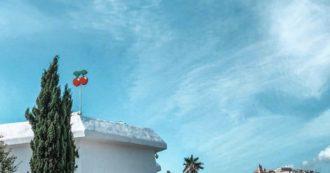 """Ibiza, l'estate senza discoteche. Aperti i beach club (anche con dj ma è vietato ballare). Tommy Vee: """"Il Pacha non aveva mai chiuso dal 1973"""""""