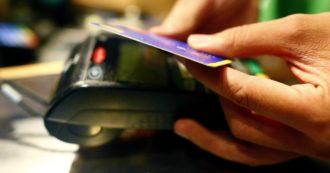Pagamenti contactless, dal 2021 la soglia per le transazioni senza pin salirà da 25 a 50 euro