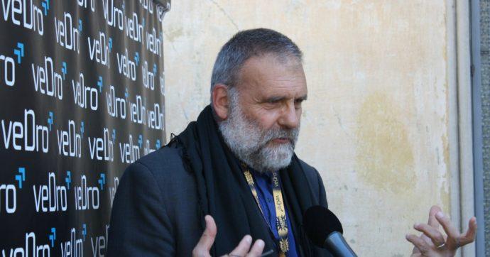 Padre Paolo dall'Oglio: dopo sette anni il mistero non è stato ancora risolto. Chissà perché