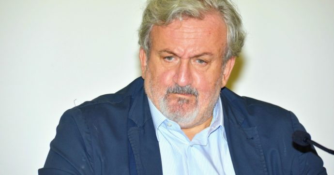 """Regionali, Puglia """"commissariata"""" sulla parità di genere. Il Consiglio affossa la doppia preferenza (e salva Lopalco): tocca al governo"""