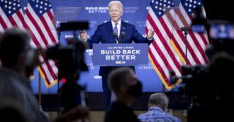 Joe Biden cerca la vice-presidente per conquistare neri e giovani: dalla veterana di guerra alla populista progressista