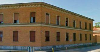"""Migranti, 129 positivi nel Centro di Treviso. Il sindaco: """"Danno incalcolabile"""". La storia: """"Proprio oggi avevo il colloquio di lavoro"""""""