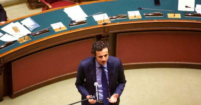 """Commissioni, dopo il caos in maggioranza emergono i malumori M5s. Le accuse al direttivo di Montecitorio: """"Fallimentare"""""""