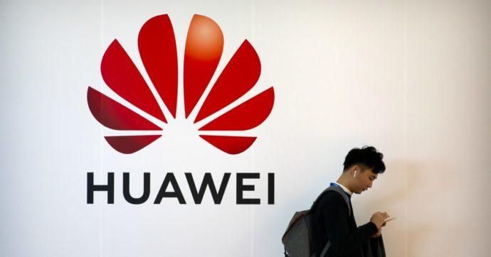 Huawei presenta i nuovi auricolari FreeBuds Pro e FreeLace Pro e gli smartwatch Watch Fit e Watch GT 2 Pro