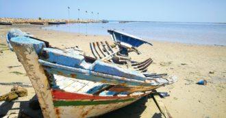 """Tunisia, """"la peggiore recessione dal 1956"""". Dal crollo del turismo alle trivellazioni: ecco perché dalle isole Kerkennah si scappa verso l'Italia"""