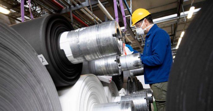 Le imprese alla prova del Covid-19: tra continuità operativa e tutela dei lavoratori