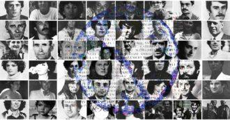 Il 2 agosto 1980 la strage di Bologna, esseri umani non numeri. Chi erano tutte le vittime della bomba alla stazione: 85 morti e 200 feriti