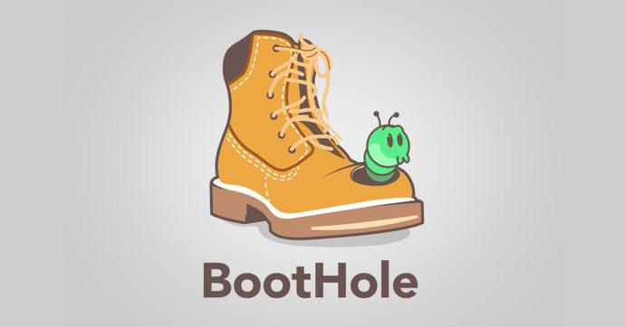 BootHole, la vulnerabilità che mette a rischio miliardi di dispositivi Windows e Linux