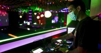Coronavirus, Catalogna: revocato l'obbligo di chiusura entro la mezzanotte per bar e ristoranti