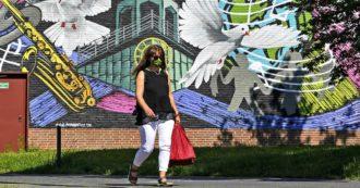 """Coronavirus, altri 1.525 contagi in Spagna e 870 in Germania. Gli Usa sfiorano le 4,5 milioni di infezioni. La commissione sulla pandemia: """"In America è catastrofe sanitaria"""". Messico terzo Paese per decessi"""