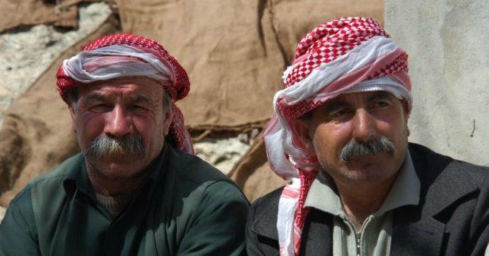 Yazidi, sei anni dopo le ferite del genocidio non si chiudono