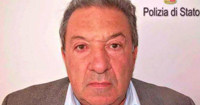 Sanremo, ex gioielliere ucciso in casa: era stato arrestato con l'accusa di essere stato basista in una rapina