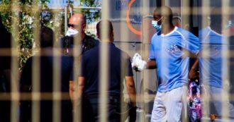Migranti, quanti sono i contagiati sbarcati? Dietro il timore di un'emergenza sanitaria non c'è nessun dato certo
