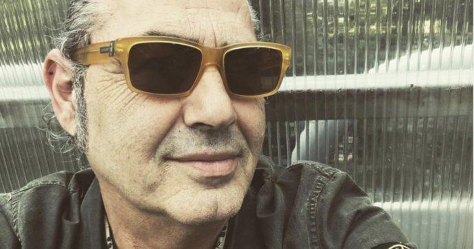 """Strage di Bologna, Luca Carboni rivela: """"Quel giorno ero lì, avevo 18 anni. Fui investito da un vuoto d'aria"""""""