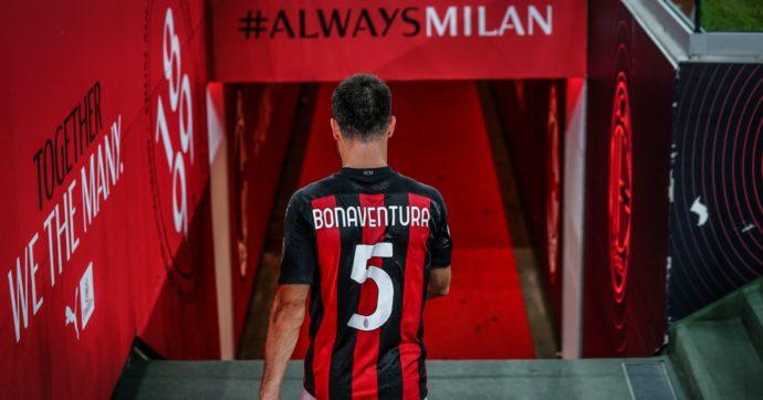 Il Milan tra addii e arrivederci. Dicono che Ibra resti, sarebbe vitale per la prossima stagione