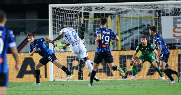 """Serie A, il pagellone di fine campionato – Meravigliosa """"Dea"""", disastro Cairo, Conte insufficiente. E la Juve ha fatto il compitino"""