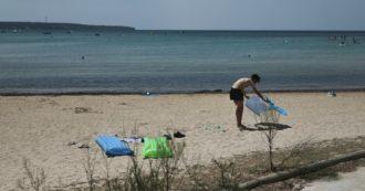 Spagna, a giugno il turismo è crollato del 97%. Nel primo semestre 27 milioni di turisti in meno