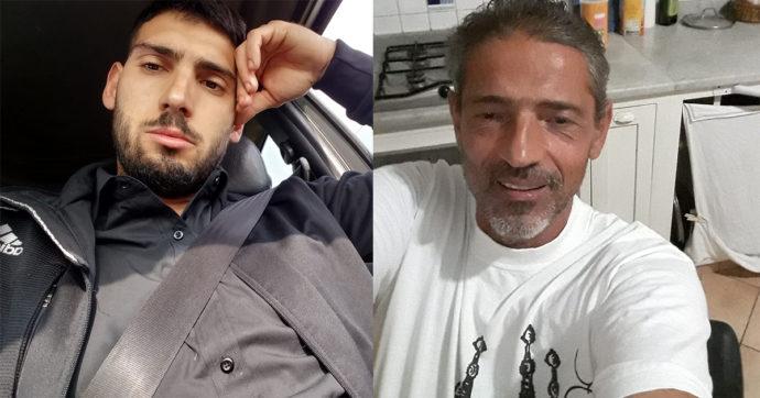 """""""Padre e figlio in overdose"""": muore il 25enne, grave il genitore che scrisse libro contro la droga"""