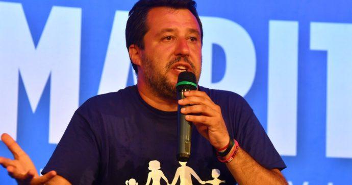 Documenti sulla Gregoretti, la Lega smentisce il complotto evocato da Salvini. Ecco perché non aveva ricevuto gli atti da Palazzo Chigi