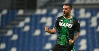 Serie A, la top 11 di fine campionato – Bene l'Atalanta e il Milan post Covid, Calanhoglu rivitalizzato da Ibra. A Dybala preferisco bomber Caputo