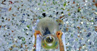 Champions ed Europa League, via al 'Truman Show' delle Coppe. Cosa attende le 5 italiane: il calendario, la nuova formula e dove vederle