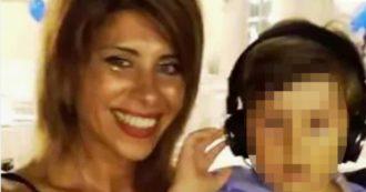 Mamma e figlio scomparsi in Sicilia, ecco cosa sappiamo finora. Quattro giorni di ricerche senza risultati: le ipotesi degli inquirenti