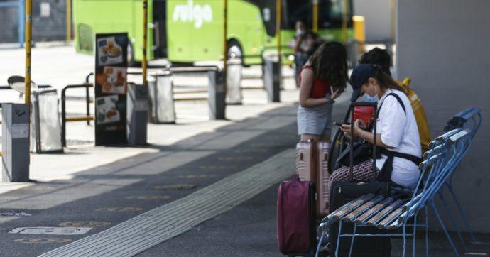 Trasporto pubblico, ingressi a scuola in due orari diversi e potenziamento delle linee: le misure della Regione Lazio per settembre