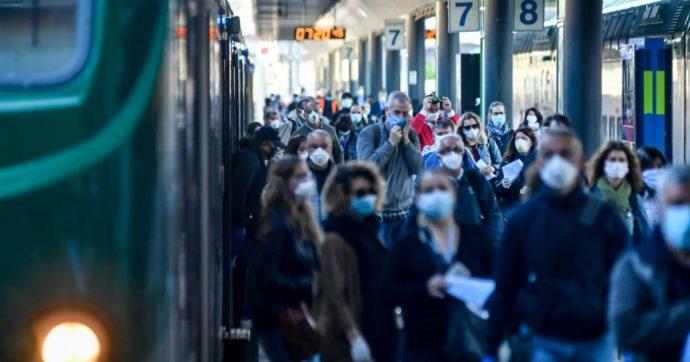 Caos treni Alta velocità, è partita la gara tra amministratori per avere più soldi. Ma i trasporti restano inefficienti
