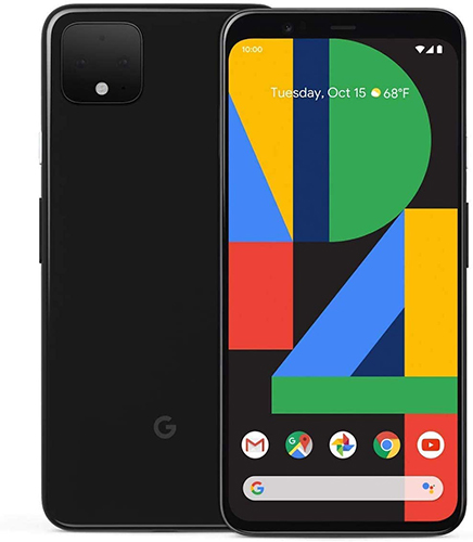 Google Pixel 4 XL, smartphone di fascia alta in offerta su Amazon con 230 euro di sconto