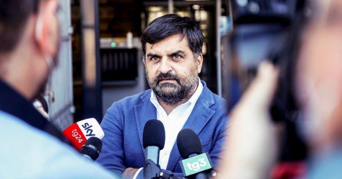 Viaggi e regali in cambio di favori: la Procura di Perugia chiede il rinvio a giudizio per il pm Luca Palamara