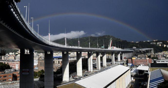 Infrastrutture, la cultura dell'emergenza seduce gli italiani a scapito dell'analisi costi-benefici