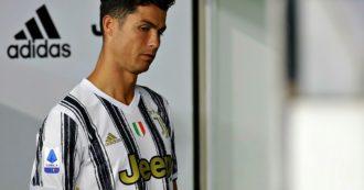 Da simboli a introito: oggi i divari nel calcio si misurano (anche) guardando alle magliette. Perché e come le divise stanno cambiando