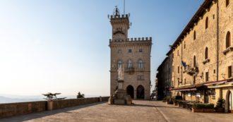 San Marino, la vendetta dei politici sui giudici. I vertici della magistratura azzerati in una notte. A rischio inchieste e processi