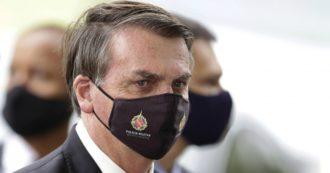 Brasile, scandalo sul dossier del governo: schedati 579 oppositori di Bolsonaro. E risorge l'agenzia segreta operativa durante la dittatura