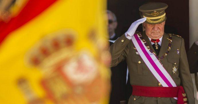 """Juan Carlos scappato dalla Spagna, ma la Repubblica dominicana dice: """"Non è qui"""". L'amico nei Caraibi: """"Per lui porte aperte"""""""