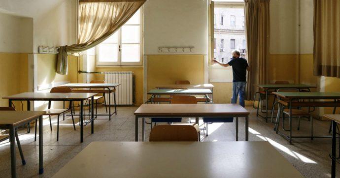 La scuola è noiosa perché non parla dei misteri della scienza – Lettera alla ministra Azzolina