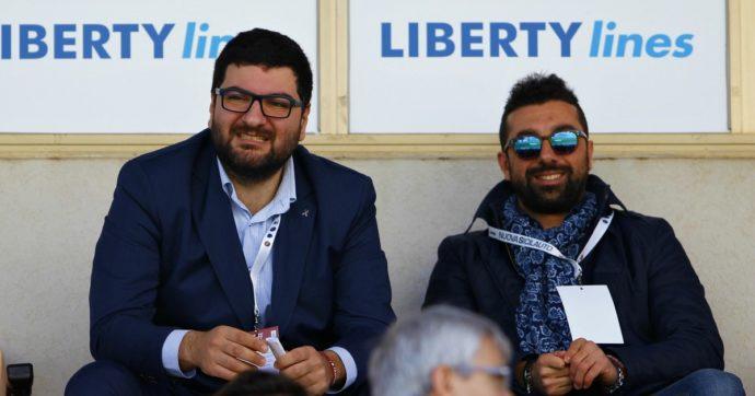 """Trapani Calcio, arrestato l'ex presidente De Simone: """"Ha sottratto 200mila euro dalle casse del club e evaso l'Iva per oltre 9 milioni"""""""