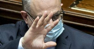 """Stop ai licenziamenti, Gualtieri: """"Trovato l'accordo"""". Proroga al 15 novembre anche per le aziende che non usano la Cig"""