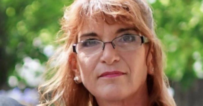 Neonato ucciso appena nato: arrestata la killer dopo 30 anni, sua madre