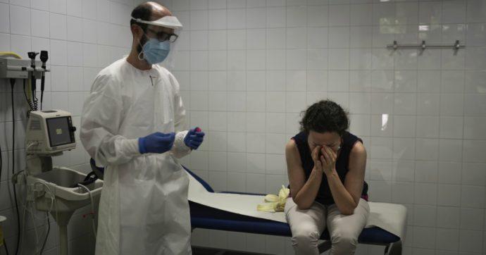 Coronavirus, in Spagna oltre 1600 nuovi casi. Seconda ondata nei Paesi Baschi, lockdown per 32mila in Castiglia e Leon