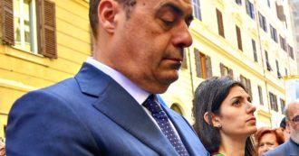 Rifiuti, il Lazio approva il piano: che cosa significa per Roma e la Regione. Schermaglie Raggi-Zingaretti, ma (per ora) l'accordo regge