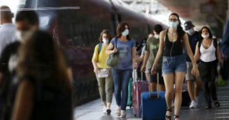 """Contagi di rientro dalle vacanze in Croazia: dieci lombardi e cinque liguri. Il tour operator: """"Non possiamo controllare i comportamenti"""""""