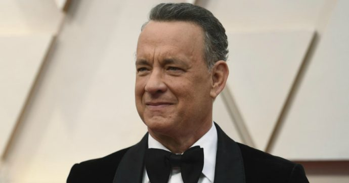 Tom Hanks nei panni di Geppetto? Trattative in corso per il nuovo film della Disney su Pinocchio