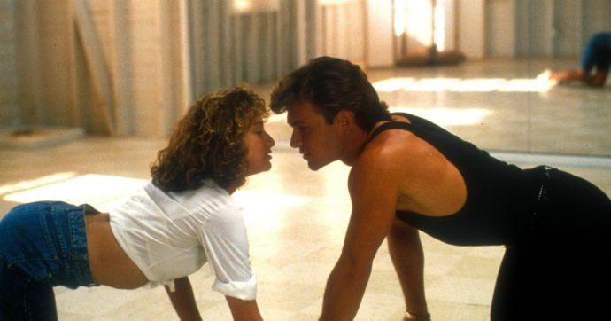 """Arriva Dirty Dancing 3: nel cast anche l'attrice che interpretò Baby. """"Sarà il film romantico e nostalgico che i fan aspettano"""""""