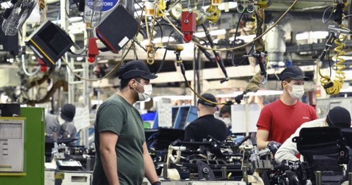 """""""E' come se l'economia italiana avesse perso Puglia e Umbria"""": Mediobanca fotografa l'impatto del Covid"""