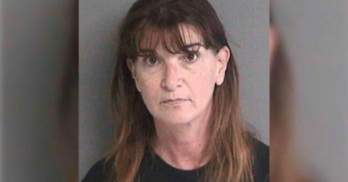 Uccide il figlio subito dopo il parto per nascondere la gravidanza, mamma arrestata dopo 32 anni