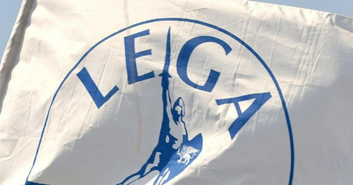 Fondi Lega, ai domiciliari i tre commercialisti vicini al Carroccio coinvolti nella vicenda della Film Commission