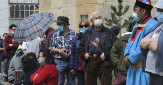 Cina, un morto per peste bubbonica: isolato il villaggio di Suji Xincun, test sugli abitanti