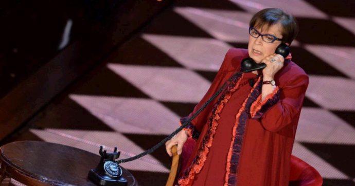 """È morta Franca Valeri, icona della comicità tra cinema e teatro. Aveva appena compiuto 100 anni. Mattarella: """"Rimarrà nel cuore degli italiani"""""""