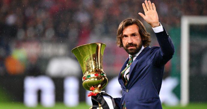 Juventus, Pirlo allenatore è un salto nel buio: Agnelli insegue la suggestione di Guardiola e Zidane. Basterà per vincere la Champions?